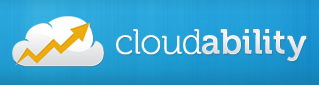 Cloudability Allows IT Departments To Track and Manage Their Cloud Costs (and AWS Loves Them)